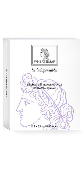 Les_Indispensables_Masque_Hydrabalance.j