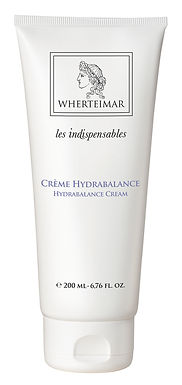 Les_Indispensables_Creme_Hydrabalance.jp