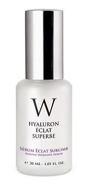 Hyaluron_Eclat_Superbe_Serum_Eclat_Subli