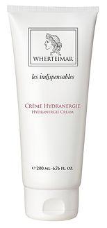 Les_Indispensables_Creme_Hydranergie.jpg