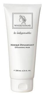 Les_Indispensables_Masque_Dynamisant1.jp