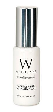 Les_Indispensables_Concentre_Vitamine_C.