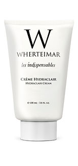 Les_Indispensables_Creme_Hydraclair.jpg