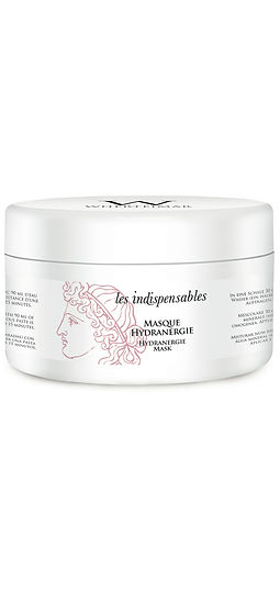 Les_Indispensables_Masque_Hydranergie.jp