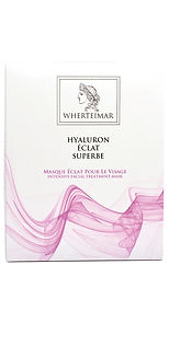 Hyaluron_Eclat_Superbe_Masque_Eclat_Pour