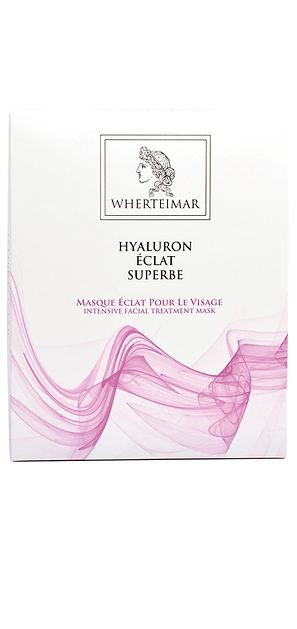 Hyaluron_Eclat_Superbe_Masque_Eclat_Pour