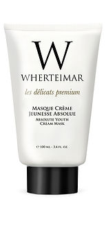ABSOLUTE_YOUTH_CREAM_MASK_100.jpg
