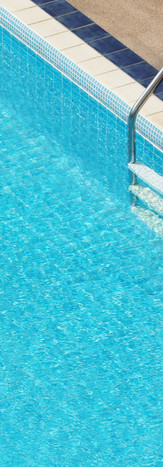 swimming-pool-with-stair-at-hotel.jpg