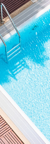 outdoor-swimming-pool.jpg