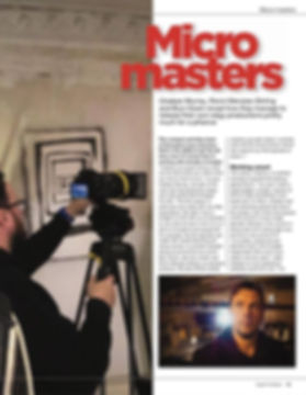 micro masters.jpg