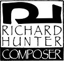 Richard Hunter Composer