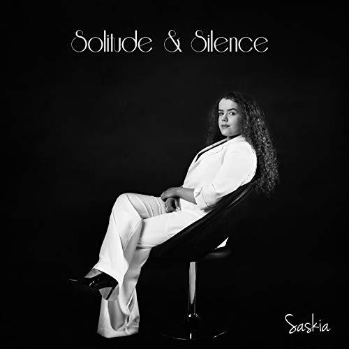 Saskia Eng (EP Release)