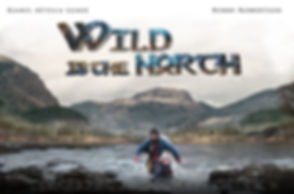 Wild Is the North Kaithlyn Upload.jpg