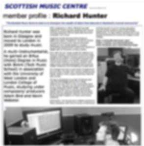 Scottish music news.png