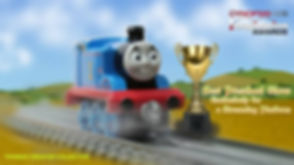 Thomas and Friends Award (Season 30).jpg