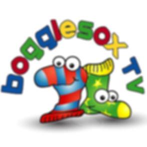 booglesox tv.jpg