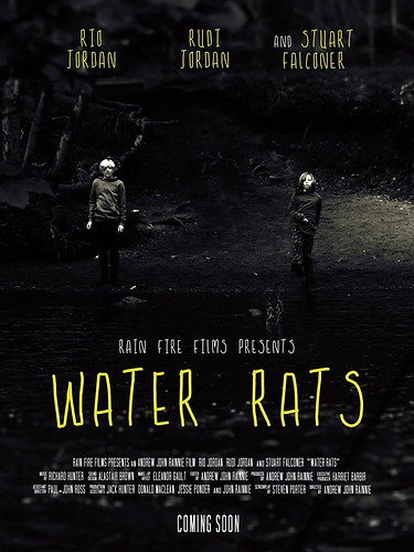 Water Rats (Film)