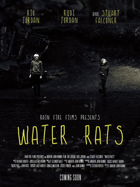 Water Rats (Film)
