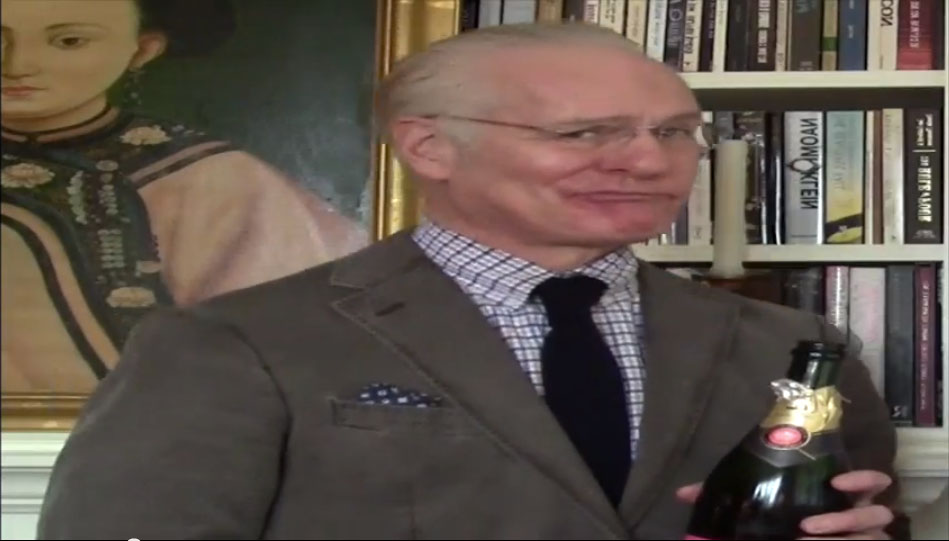 Tim Gunn - Mash-up Episode