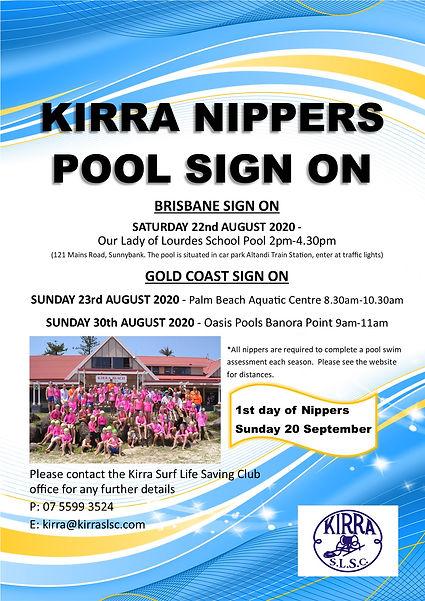 pool sign on flyer.jpg