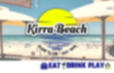 Membership Card Kirra Surf Club-1.jpg
