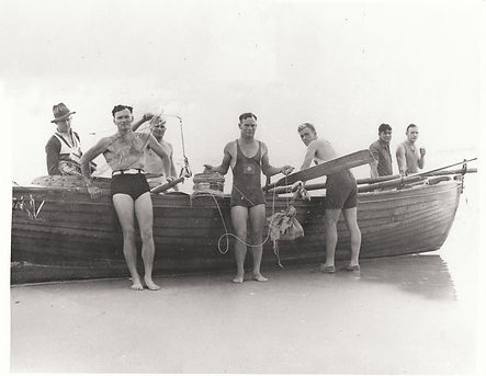1937-ready to track shark.jpg