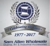 Sam Allen Wholesales.png