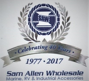 Sam Allen Wholesales.png