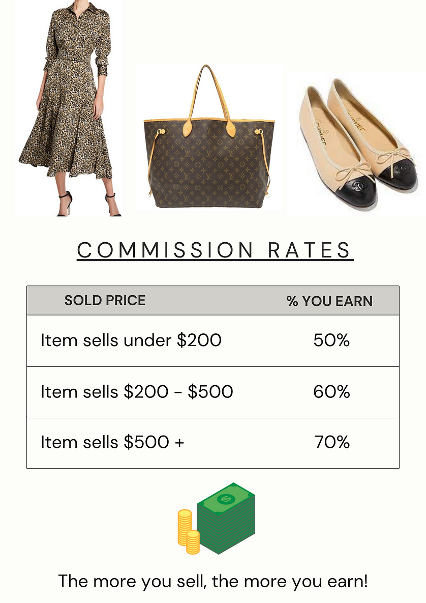 New Commission Plan Graphic.png