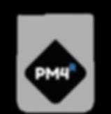PM4R logotipo.png