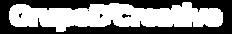 Logotipo blanco@4x.png