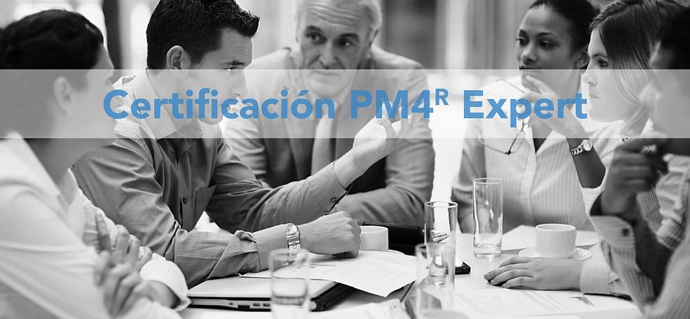 PM4R Agile copia_4x.png