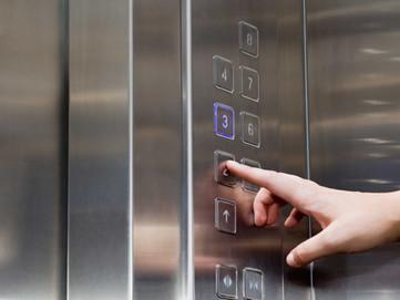 Que es un Elevator Pitch y como te sirve para conseguir trabajo