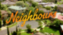 Neighbours_2015.jpg