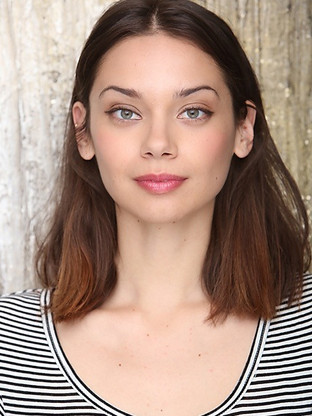 Michelle Vawer