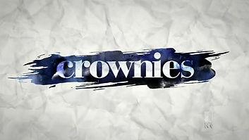 Crownies_titlecard.jpg