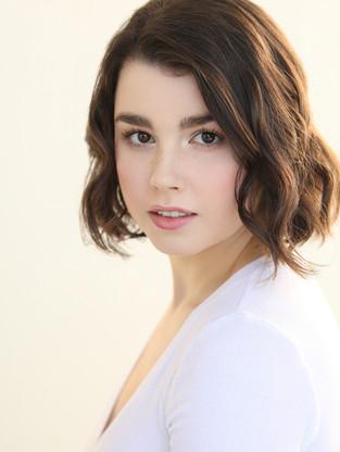 Chloe Rodgers