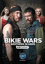 BIKE WARS.jpg