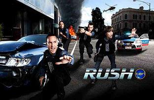 the-rush-rush-australian-tv-series-13218