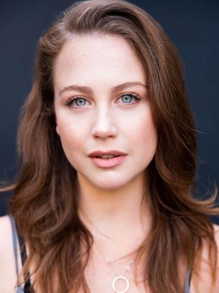 Laura Brogan Browne