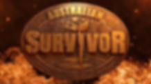 Australian_Survivor_season_4_logo.jpg