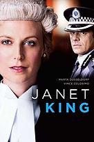 janet-king-s2.jpg
