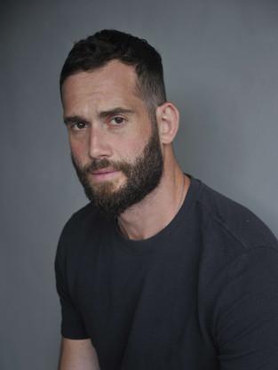 Ryan Oliver Gelbart