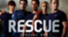 RescueSpecialOps-Slider.jpg