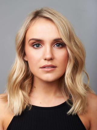 Cassandra Patman