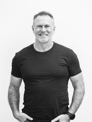 Gary Waldon