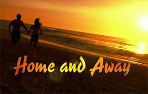 home_and_away_title_card_9991.jpg