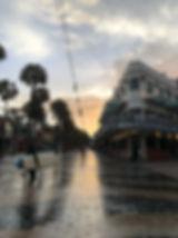 corso_edited.jpg