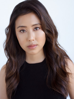 Melissa Le-Vu