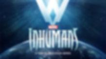 inhumans-teaer-header.jpg